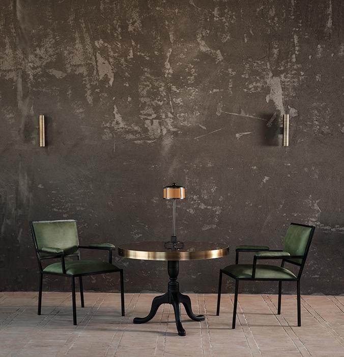 The baby poggibonsi table lamp horizontal 1 03 11 2020