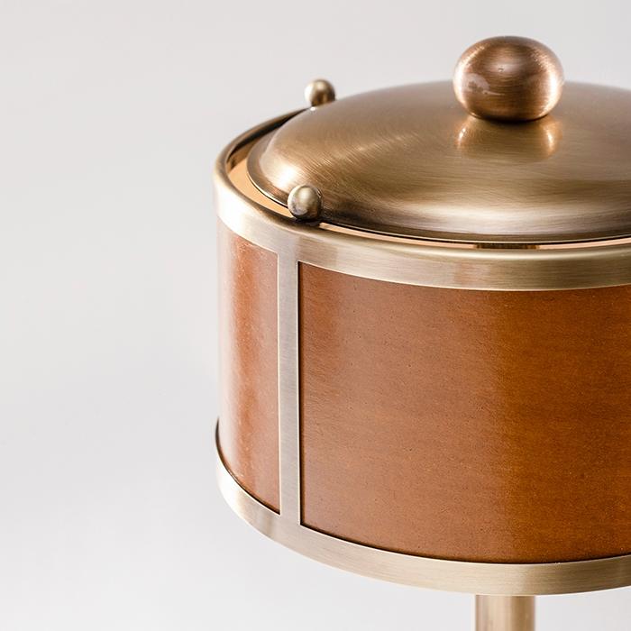 The baby poggibonsi table lamp horizontal 2 03 11 2020
