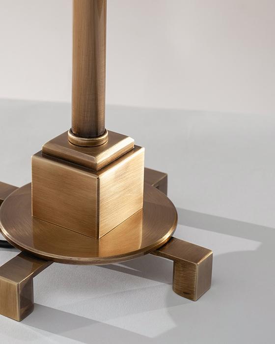 The baby poggibonsi table lamp horizontal 3 03 11 2020