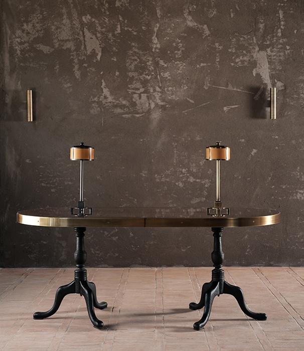 The baby poggibonsi table lamp horizontal 5 03 11 2020