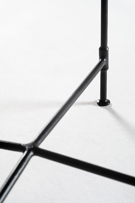 The classic garden chair horizontal 2