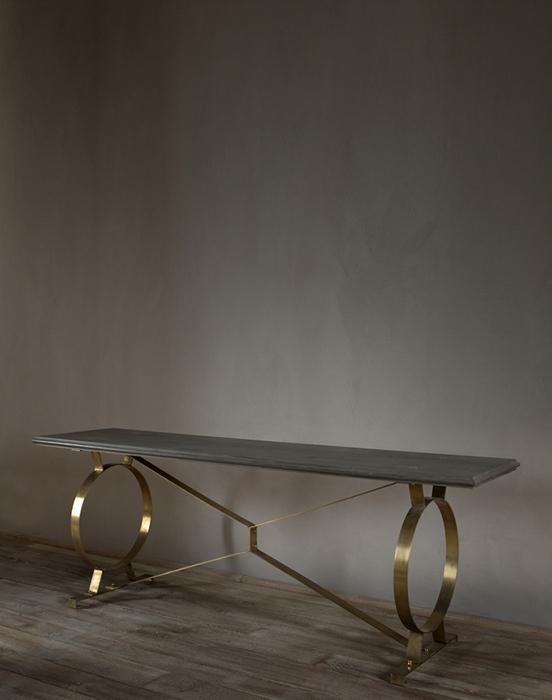 The etruscan sofa table horizontal 2