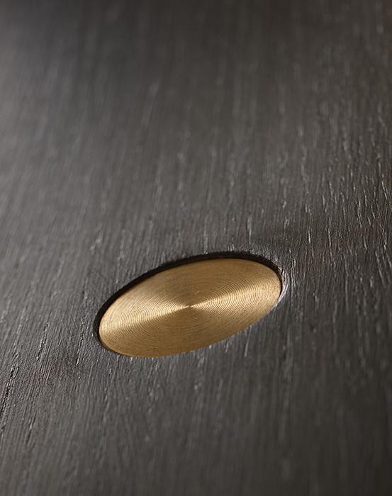 The etruscan sofa table horizontal 3
