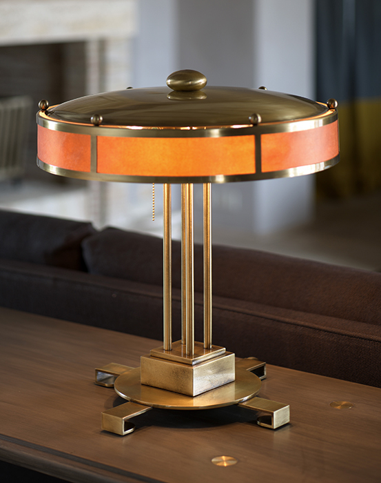 The poggibonsi table lamp horizontal 1