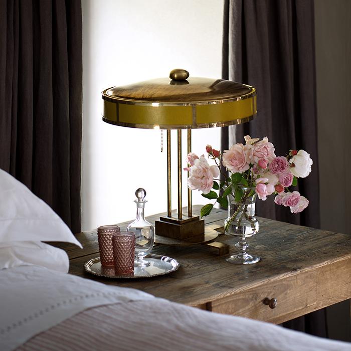 The poggibonsi table lamp horizontal 3
