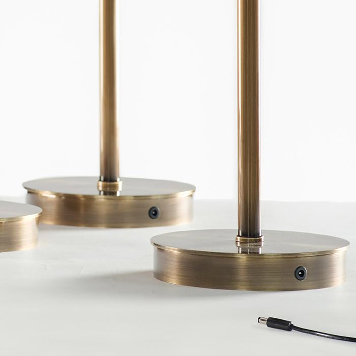 The smart baby poggibonsi table lamp lower horizontal 1