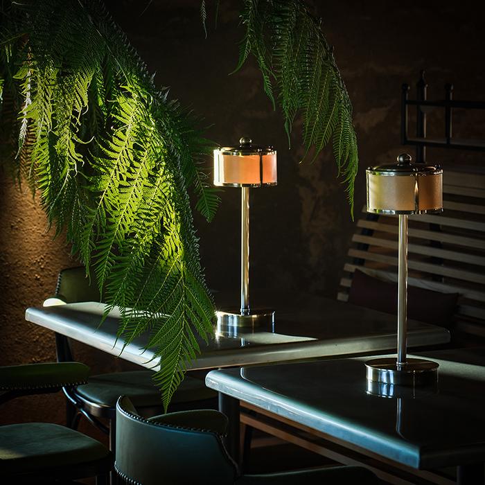 The smart baby poggibonsi table lamp lower horizontal 3