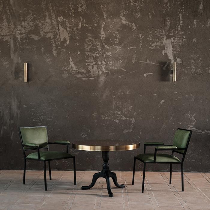 The wall lamp horizontal 1 03 11 2020