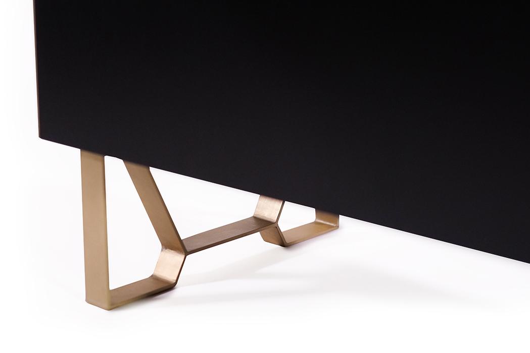 The writing desk horizontal 1