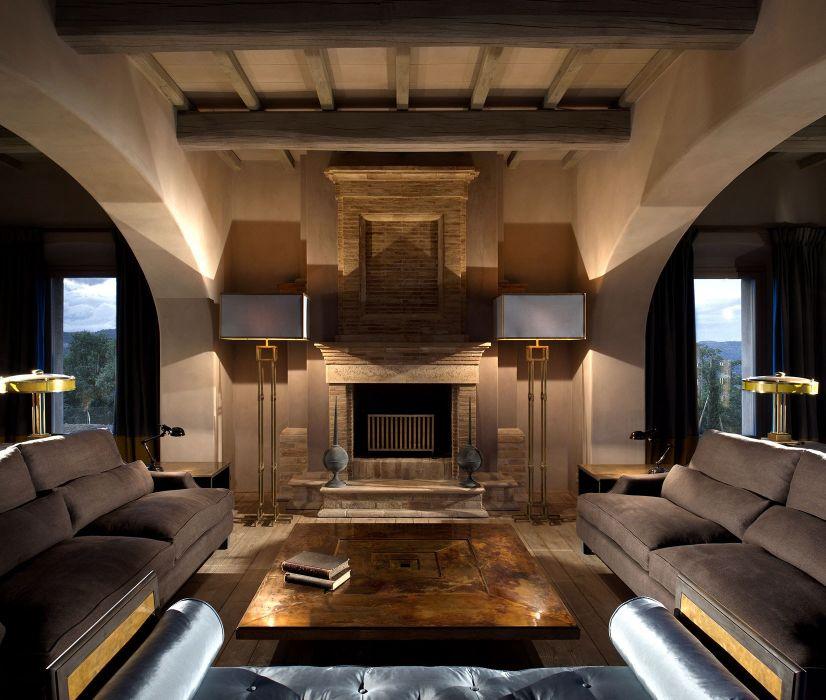 Architectur design residential carousel 11