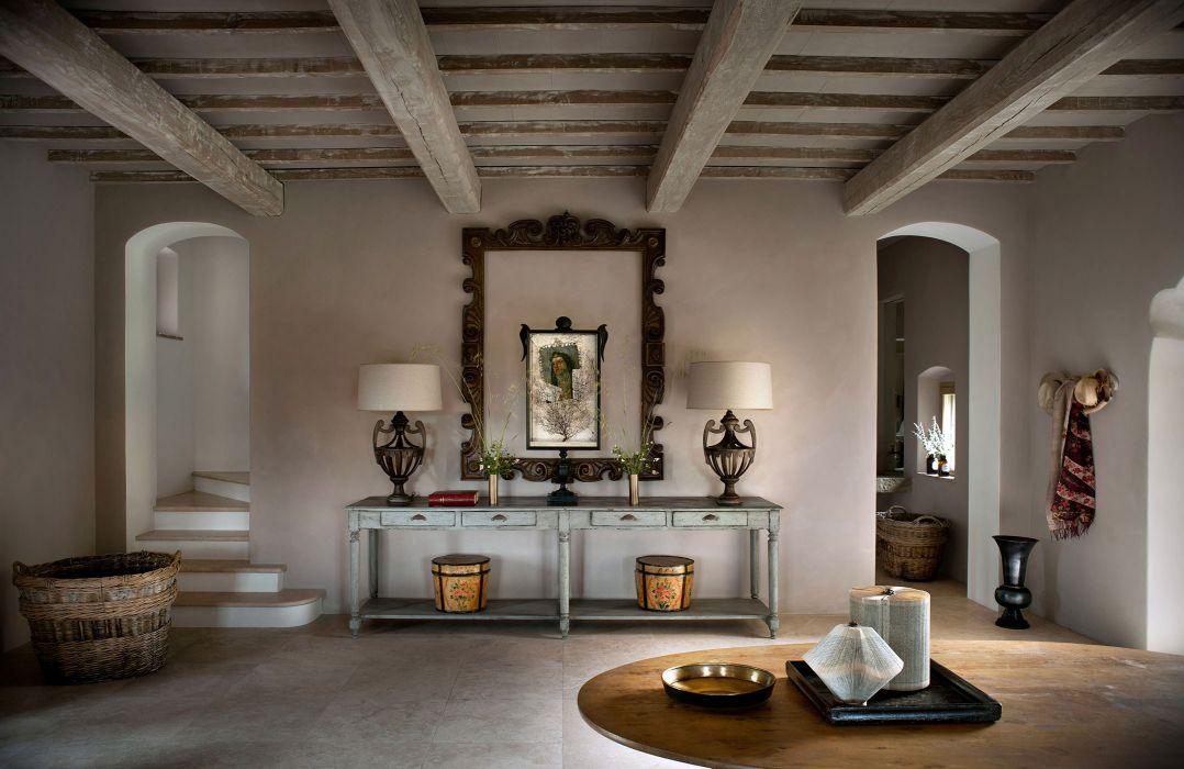 Interior design residential carousel 01