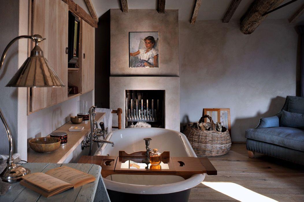 Interior design residential carousel 02