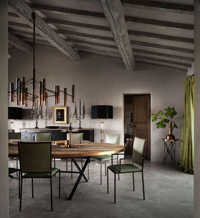 Interior design residential carousel 03