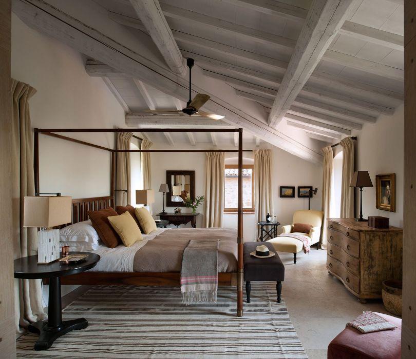 Interior design residential carousel 04