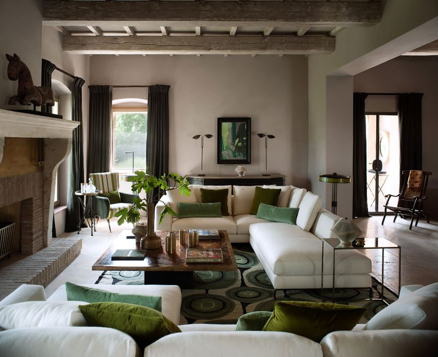 Interior design residential carousel 06