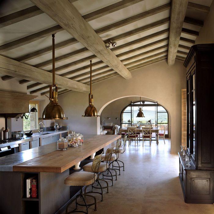 Interior design residential carousel 07
