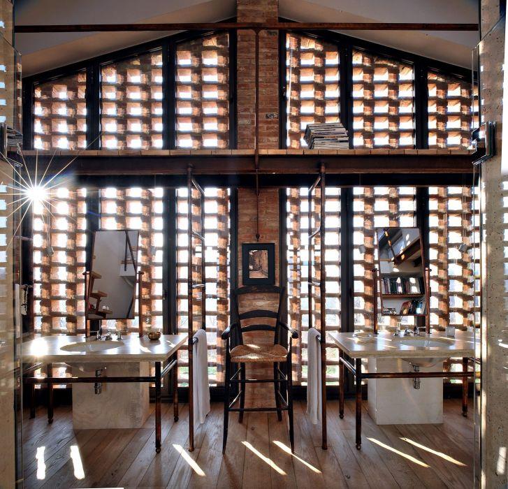 Interior design residential carousel 09