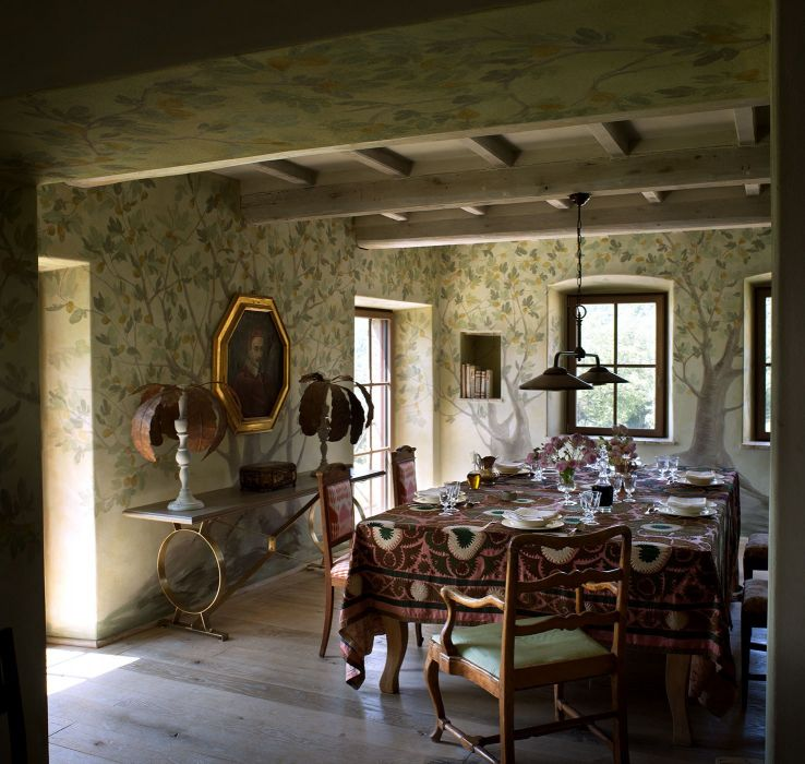 Interior design residential carousel 11