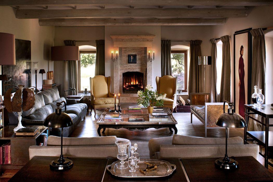 Interior design residential carousel 12