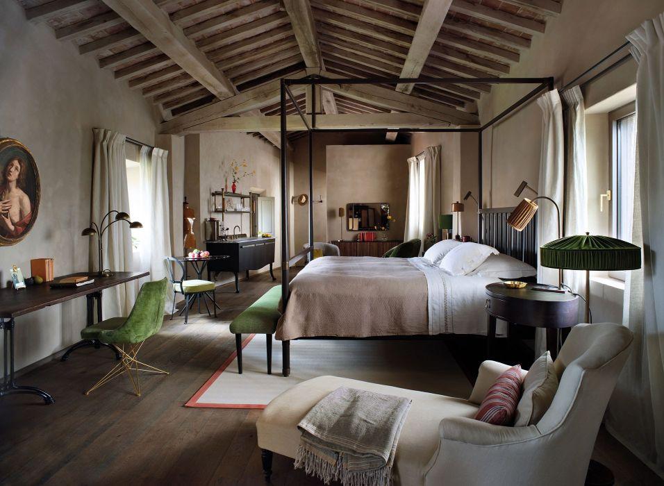 Interior design residential carousel 15