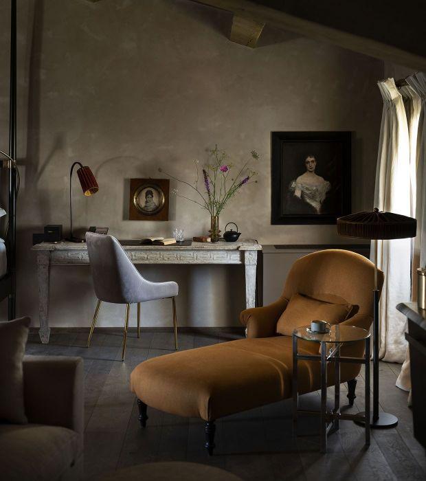 Interior design residential carousel 17