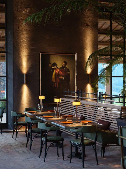 Interior design public spaces carousel 03