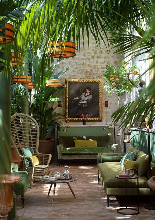 Interior design public spaces carousel 05