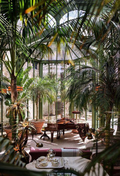 Interior design public spaces carousel 06