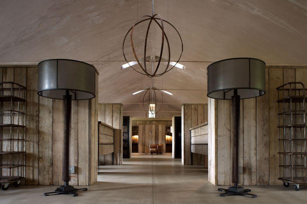 Interior design public spaces carousel 18