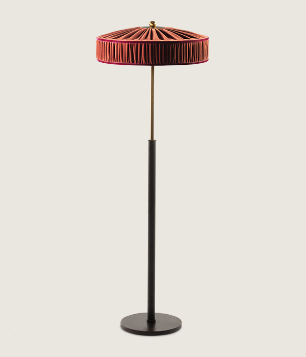 Velvet poggibonsi standard lamp horizontal 2