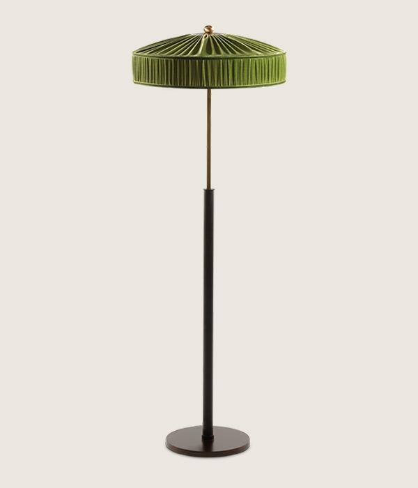 Velvet poggibonsi standard lamp horizontal 5 bis 03 11 2020