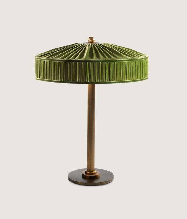 Velvet poggibonsi table lamp horizontal 3