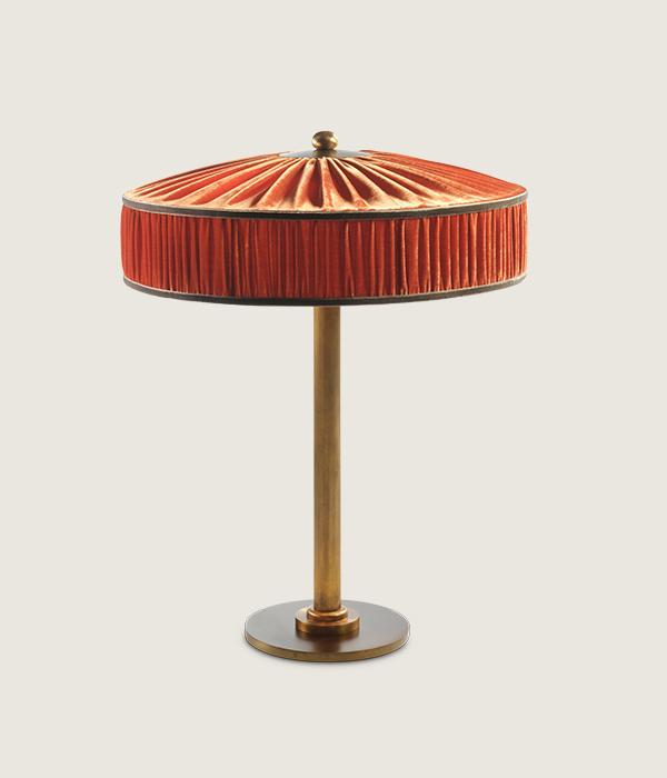 Velvet poggibonsi table lamp horizontal 5